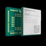 LTE Cat M1/NB1 & EGPRS Module