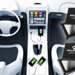 Solutions Ease USB Type-C Power Delivery Implementation