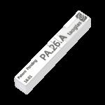 Smallest high-efficiency worldwide LTE antenna