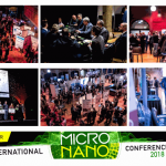 Register your workshop/table–top booth @ the IMNC18