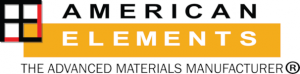 American Elements, global manufacturer of high purity metals, alloys, nanopowders, thin film, functionalized & smart materials for imaging, characterization, additive manufacturing & biotechnology