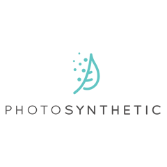 Photosynthetic