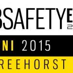 Schrijf u nu nog in voor het LabSafety event 2015