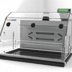 Safety Cabinets: veilig afwegen op het laboratorium