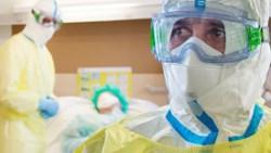 ebola_onderzoek