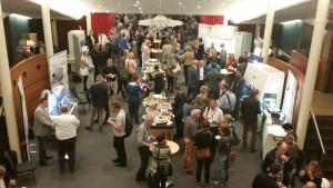 zaal1_labsafety2015