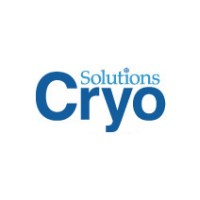 cryo_solutions