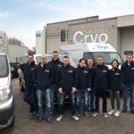 Veiligheid cryogene apparatuur gebaat bij gecertificeerd onderhoud