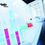 Analis & Erlab – Veiligheid door revolutionaire filtratietechniek