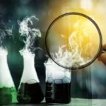 Gevolgen van blootstelling aan gevaarlijke stoffen