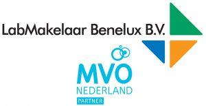 LabMakelaar MVO partner