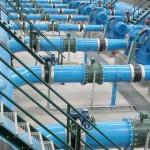 Uitdagingen in de industrie en kansen met flow & analyse