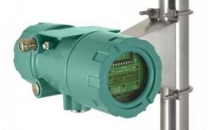 clamponflowmeter