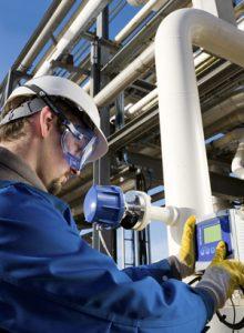Elscolab - Je partner voor gasanalyse. Ontdek de nieuwe TDL analyzer.