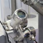 Ultrasone flowmeters: de nieuwste ontwikkelingen en mogelijkheden