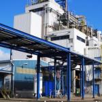 Chemieproducent Oxea Nederland stoomt fabriek klaar voor digitale transformatie