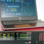 Power Electronics en I&A events bieden bezoekers nieuwe inzichten