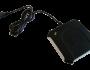 Recht-toe, recht-aan RFID reader