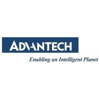 advantech200
