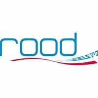 cnrood200