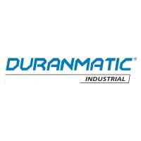 duranmatic200
