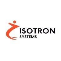 isotron200