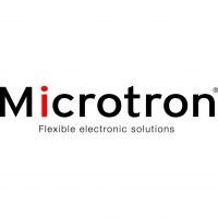 microtron200