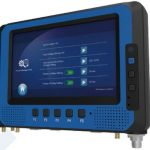 7″ ALL-IN-ONE IN-VEHICLE TERMINAL