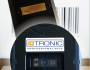 Multifunctionele UHF reader met 1D en 2D barcode lezer-min