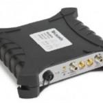 Tektronix Expands Innovative USB-Based Real-Time Spectrum Analyzer Lineup