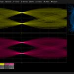 Teledyne LeCroy Introduces Most Flexible Vector Signal Analysis for Oscilloscopes