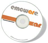 emcware free emc test software