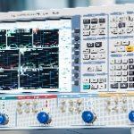 Radar sensoren, millimeter frequencies en karakterisatie van een apparaat