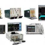 Oplossingen voor test en meet uitdagingen voor RF engineers