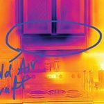 Vijf aandachtspunten bij keuze van een draagbare warmtebeeldcamera