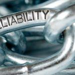 Deskundigheid voor testen van veroudering, levensduur en trillingen beleven