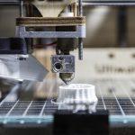 Reliability Engineering … de kwaliteit in de productontwikkeling