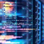Reliability in het tijdperk van Big Data