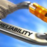 Fysieke betrouwbaarheid: brokken & breuken oplossen en voorkomen
