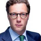 Mr. Tjeerd Hoekstra, CMS