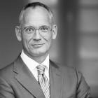 Frank Meijers