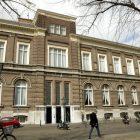 Societeit De Witte Den Haag