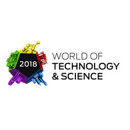 WoTS 2018 logo