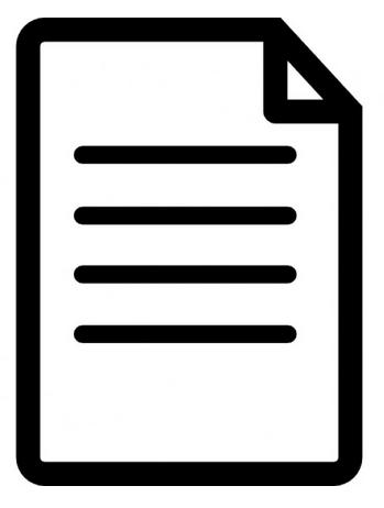 Handleiding Digitale Service 3.1