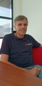 Wim Platschorre