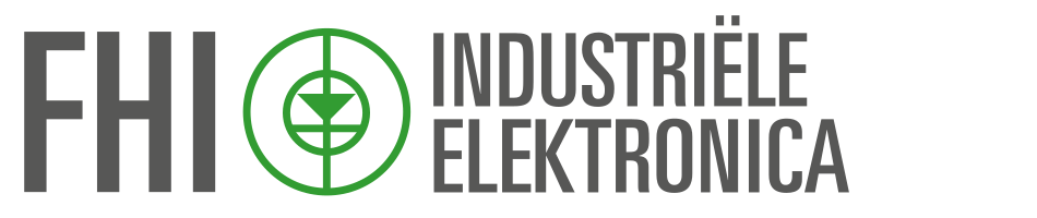 FHI, Industriële Elektronica