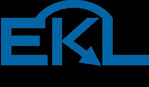 ekl-logo