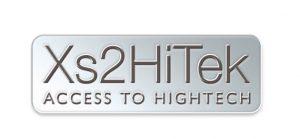 logo_xs2hitek