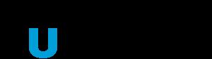 tudlogo