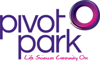 logo-pivot-park